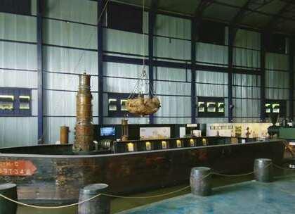 世界上独一无二的蔗糖博物馆,毛里求斯第1勺糖的诞生地!值得逛一逛哟~#hi走啦##带着美拍去旅行##我要上热门#