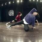 新编的舞 🎵 Bills Bills Bills🎵 #舞蹈#编舞#