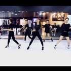 #敏雅音乐##敏雅可乐##show you love#😘喜欢的歌 喜欢的舞 还有五人组😂😂😂😂😂@敏雅音乐 @敏雅可乐