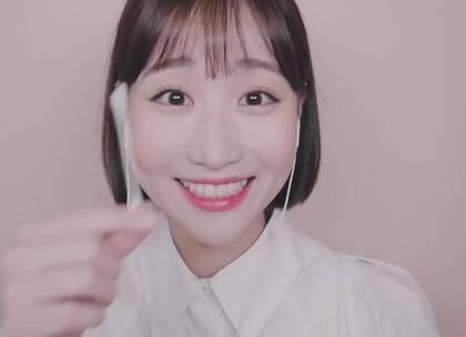 #hanjiyi asmr##助眠视频asmr#这是hanjiyi的老视频,谁让hanjiyi一直不更新😂今天发了个要改名字的动态,有些评论笑死我了。我终于感受到一开始不认真取名字的后果了,实在不想让有些小仙女误会我叫油管了😂现在真的是起什么名字都觉得怪怪的😂可能还是会换的吧😂明天更新PPOMO。
