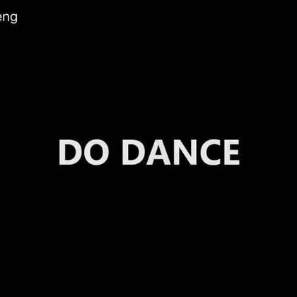 我的初级班编舞#舞蹈#对于初学者来说最重要的第一步就是勇敢的跳出来,当你做到了这一步的时候就已经完成了最难的,加油!#编舞##DO流行音乐舞蹈工作室#