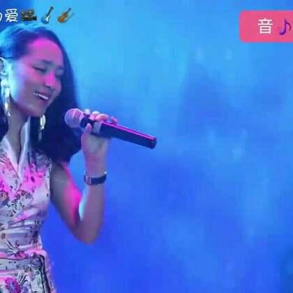 歌曲【心与心的相连】MV1现场版??藏族女歌手??扬秀措@??·1拉姆