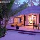 """马尔代夫""""av""""岛,给你不一样的体验"""