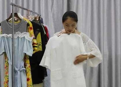 秀衣惠服饰8.3号【独一份】连衣裙只有10件 220元包邮