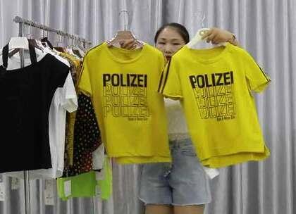 秀衣惠服饰8.3号【独一份】小衫30件只要300元包邮