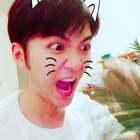 #快乐的猫#因为我只是一只猫!感觉我形象回来一点了😂