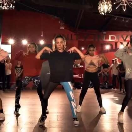Manolo (Remix) Choreography by Willdabeast Adams #舞蹈# 【微博美拍同名:I_AM_Dancer】