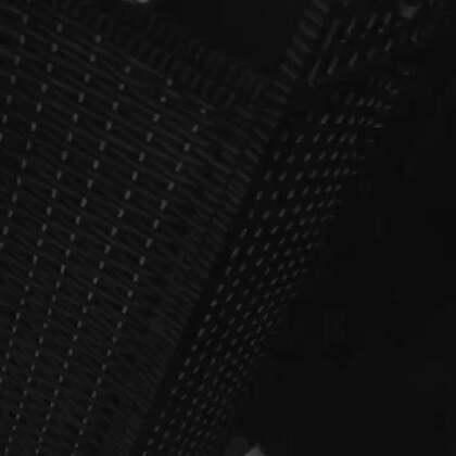【Maybelleと洋子ちゃん美拍】08-04 16:39