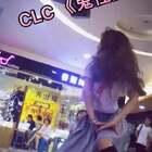#clc-鬼怪##舞蹈##跳舞机#这是一个库存😂😂