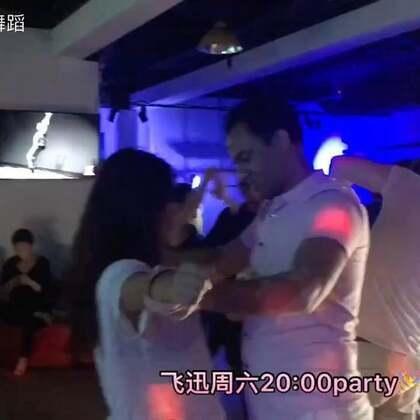 飞迅艺术中心每周快乐party,开心极了!