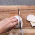 学会这8个用刀小技巧,把你的烦恼通通都切碎!#手工##DIY##我要上热门#