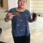 该减肥了姐@帅小文😄