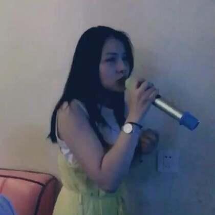 怎么办.一个一个都唱的比我厉害...😂😂