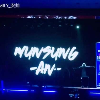 #舞蹈#SG专场演出男帅老师SOLO部分帅炸了💣💥#SG舞蹈#这小点儿卡的卡卡的#我要上热门#