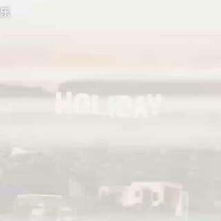 #少女时代holiday##U乐国际娱乐##舞蹈#表白允儿泰妍