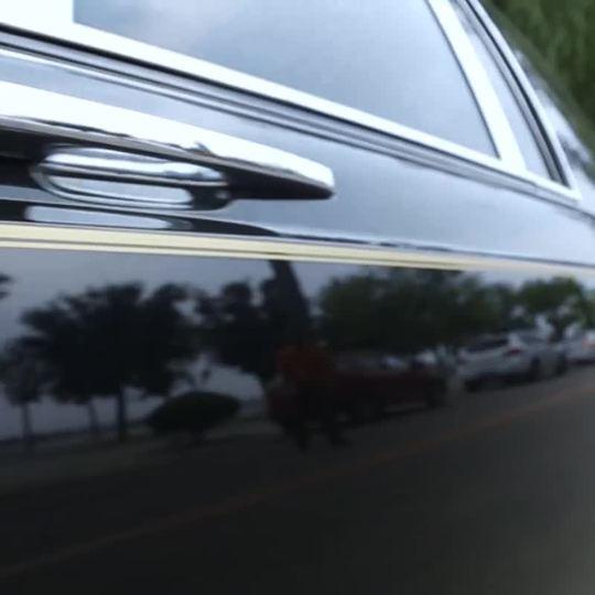 这车甚好,肾好~~~#如果生活加点舞蹈#@韩广亮 (感谢@东北小萝莉美子 友情赞助的劳儿哈哈哈,又要用车的北鼻直接call她,就说敬哥介绍,必须给面子哈哈哈)