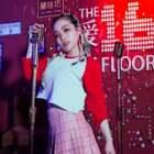 Nicki Minaj 的歌果然火热又直白,拒绝矫揉造作,#单色舞蹈#小楚老师@Desperados-kala楚 这支#编舞#《 Anaconda 》,舞出自我,就要性感个性范儿!咨询#舞蹈#微信:danse120