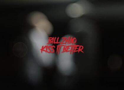 <Kiss It Better> by Rihanna. #舞蹈#