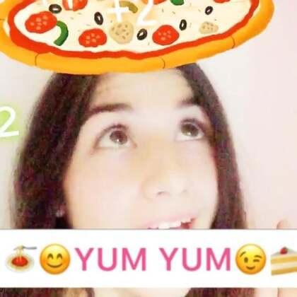#Yum-Yum (얌얌)#foodie##吃货#🍰🍧😍🍺🍚🍲🍑🍬🍭