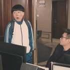 你的苦肉戏是我的强心剂 #陈翔六点半# 点赞+评论此视频,我将抽取3位小伙伴,每人200元现金!
