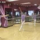 东方舞模肖旭老师最新原创曲目《九儿》15109899492#舞蹈##肖旭东方舞模艺术中心##海南#