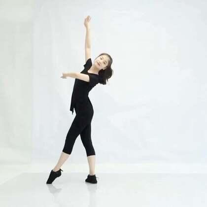 猜猜仙女腿🈶️多长?#古典舞风筝误#教学第五集!最近更新得很快哦~大家跟上节奏了吗#女神##舞蹈#@美拍小助手