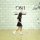 罗夏恩 (Na Haeun) - 여자친구(GFRIEND) - 귀를 기울이면 (Love Whisper) 大家好,今天上传的舞蹈是被很多人要求的 GFRIEND的Love Whisper舞蹈!在燃烧的星期五,一起看夏恩的舞蹈视频吧!请大家也多多支持这次的舞蹈翻跳哦~^^ #罗夏恩##舞蹈#