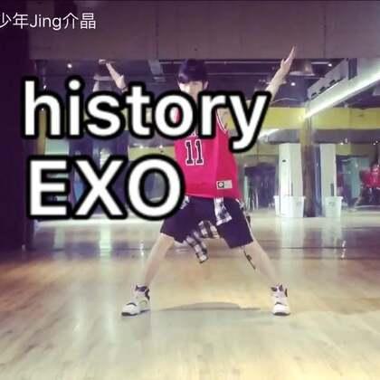 #舞蹈#EXO-history,好怀念K队先唱完第一段后下场接着M队上场唱第二段最后12人再合体的表演形式。那年自己还未成年,转眼五年过去一直没跳这首歌很多动作的印象已是模糊。还记得那年初见12位行星少年,愿岁月静好五连冠顺利,EXO,相爱吧。#exo##exo-l#