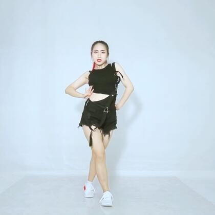 看过来!美末的#blackpink - as if it's your last#教学粗来啦!!快点赞啦宝贝们~#舞蹈##舞林一分钟#@美拍小助手 喜欢➕VX:danse699