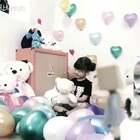 罗夏恩(Na Haeun) - 歌曲《My Life》MV ~ 应你们的要求,发一个以前的视频~敲可爱啦^^ #罗夏恩##MV#
