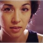 #晚安翻唱#你对我的身体无比迷恋,将你占据、覆盖、并如折纸般扭曲旋转,将你推开,你却又卷土重来。(歌曲:Fetish-原唱:Selena Gomez-翻唱制作:Kina Grannis&KHS)下载链接 http://music.163.com/m/program?id=908674661#?thirdfrom=qq #音乐##热门#