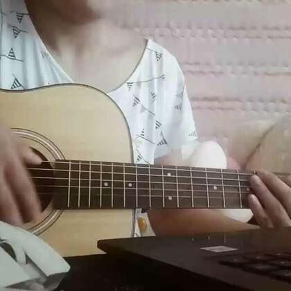 《我最亲爱的》#音乐#