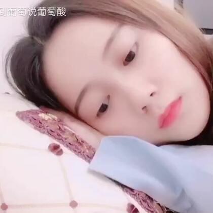 #把美拍拍成MV##热门##音乐#分享一下我的杰作🙆@美拍小助手