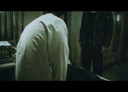 #特种兵王2#特种兵王2悬疑版小视频。