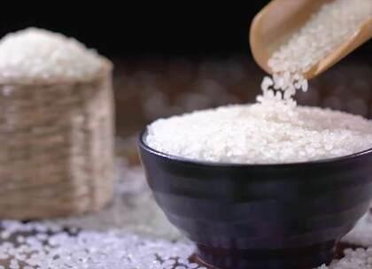 剩米饭也能花样着来吃#魔力美食##美食##米饭#