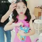 选拍摄用的小道具 爆米花🍿 swag~~ #罗夏恩##罗夏恩Haeun#