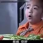 这特效仿佛让我看到了中国影视业的未来。#涨姿势#