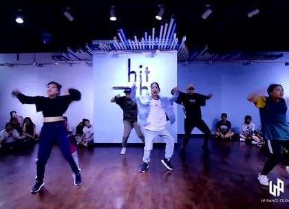 UP&FB暑假训练营 - Liss老师班 - 音乐:Cash Money ~ 减肥去肉暴增魅力值,一起跳起来→ http://t.cn/R97tEx2 #舞蹈# #广州舞蹈# #广州舞蹈培训#