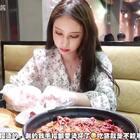 #你兔的日常# #vlog#part.A 不务正业的vlog又来啦😬这期会带大家逛逛上海的市内免税店~后续你们想看我这次的战利品吗?都是唇膏还蛮想出试色的~想看的宝宝举手🙋🏻 💋【转发微博评论抽两个宝宝💰ZFB:88.88】祝大家8⃣️月發發發[小黄人高兴] https://m.weibo.cn/1941799372/4141827496063618