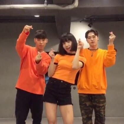 See u in youxi👯 Ni hao~~819👋#1milliondancestudio##mayjlee##1M一起跳#