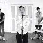 权志龙中文版歌曲大合集 祝我们的偶像#权志龙8.18生日快乐##音乐##热门#