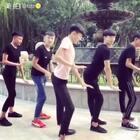 #鸭子舞#