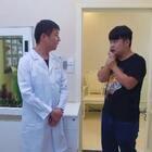 当医生让你闭嘴时,你能做些什么!#陈翔六点半#