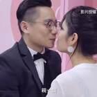 男友机场浪漫求婚,看完又相信爱情了!💘