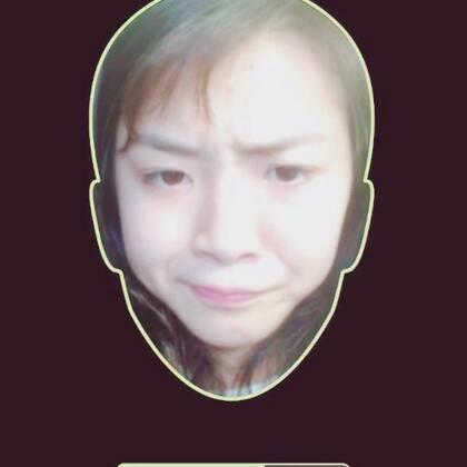 来给大家安利个游戏#FaceDance#💜发现玩完一局下来脸就直接抽筋了,简直丧心病狂 随便一截都全是表情包哈哈哈哈😂#逗比#