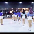 #敏雅音乐##laboum - only u##敏雅可乐# 蓝色➕白色 小清新 小可爱!这么统一的服装 看着也舒服@敏雅音乐 @敏雅可乐 😊