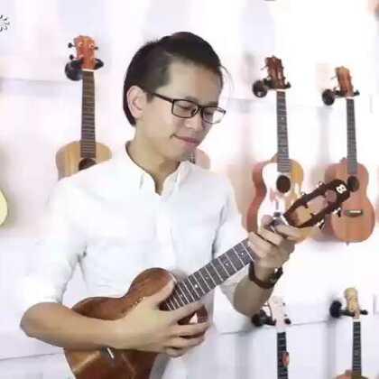 动漫歌曲《夏目友人帐》ED 用ukulele弹出来的感觉就是棒~ 高清曲谱在这里→http://mp.weixin.qq.com/s/QQ6-SaxPBxThS7yqOgILZg #音乐##尤克里里##尤克里里教程#
