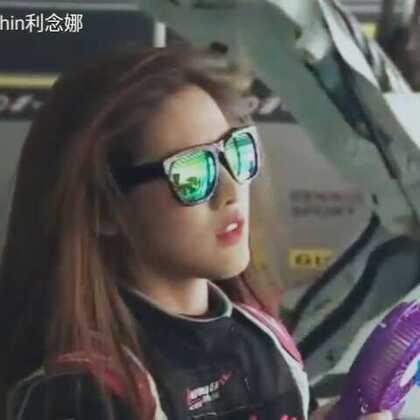 Leona Chin video #leonachin#