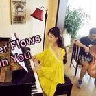 #音乐#《River Flows In You》大提琴钢琴合奏。#大提琴##River Flows In You#