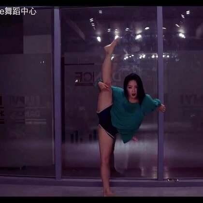 Katy Perry - Swish Swish (choreography_JIEUN) #U乐国际娱乐##舞蹈##U乐国际娱乐#